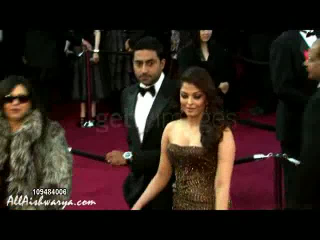 83rd Annual Academy Awards (Red Carpet)