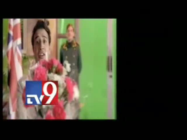 TV 9 - New Lux Ad featuring Abhishek and Aishwarya