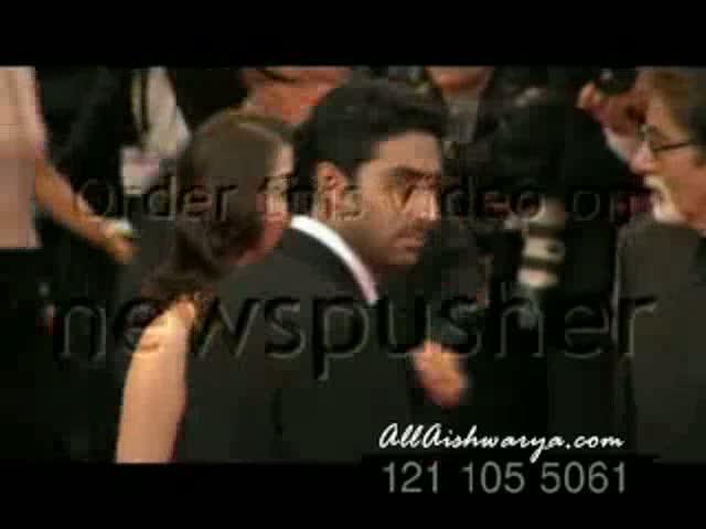 Cannes Film Festival 2008 - Vicky Cristina Barcelona - Premiere (Red Carpet)